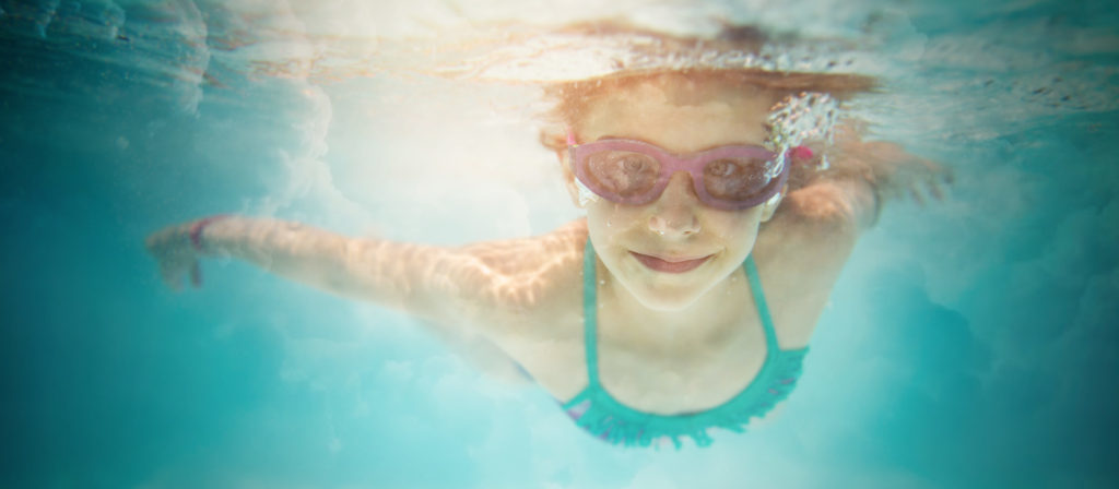 Cloudy pool water remedies pool troopers - What makes my swimming pool water cloudy ...
