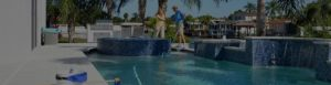 Pool Cleaning Company Contact Information