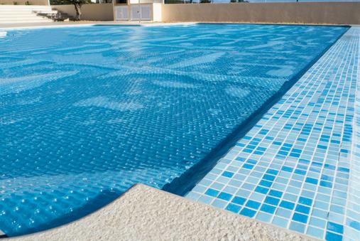 Pool Heating Tips