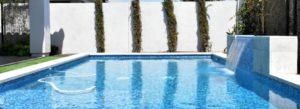 Pool Troopers Boca Raton Banner