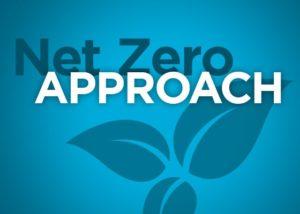 net-zero-approach
