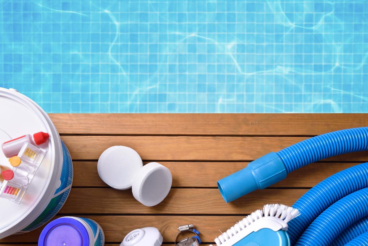 pool troopers, pool cleaners