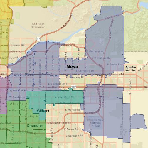 mesa_az_map