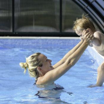 Child Safety Inspection